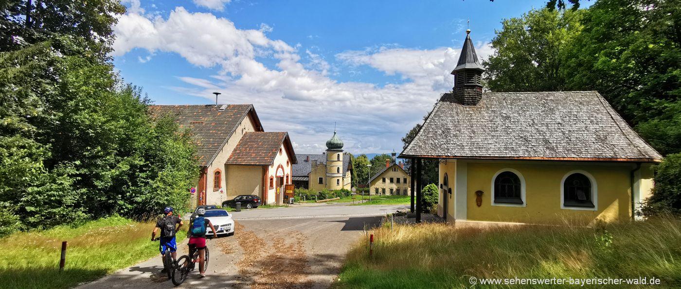 Ausflugslokal am Voithenberg Skigebiet, Golfplatz und Wandergebiet
