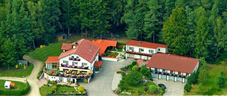 waldesruh-familienhotel-oberpfalz-gruppenhotel-bayerischer-wald