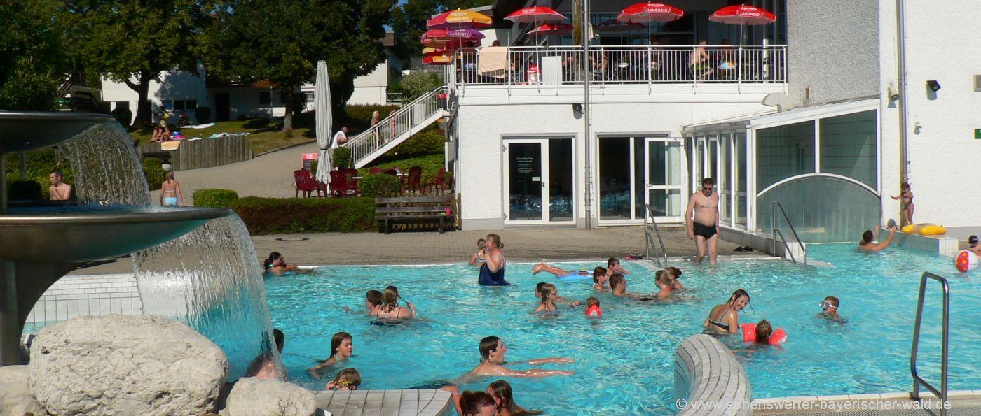 waldkirchen-karoli-badepark-erlebnisbad-bayerischer-wald
