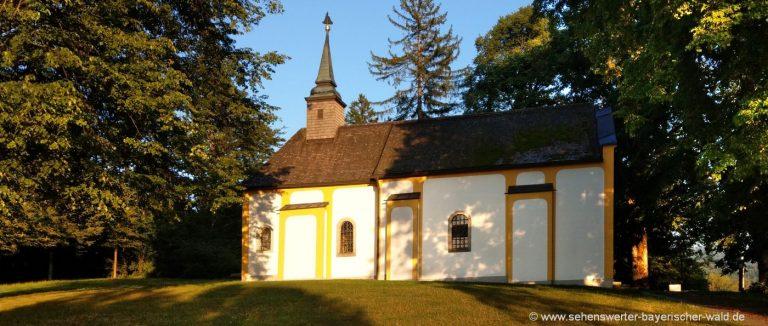 waldkirchen-karoli-kapelle-sehenswuerdigkeiten-kirche