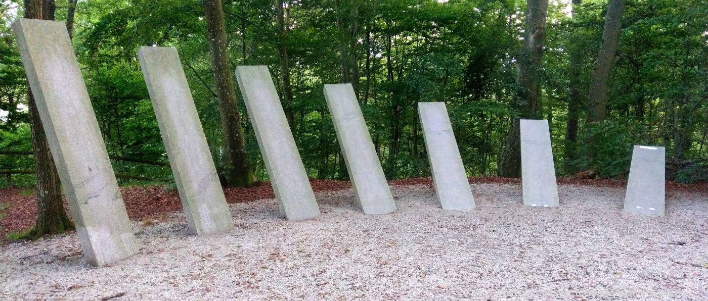 Kinder Spielplatz & Zauberwald Waldkirchen Freizeit Spaß für Kinder