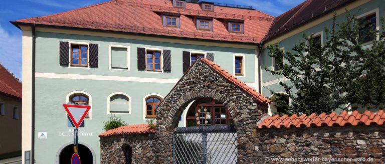 waldmünchen-jugendbildungsstätte-oberpfalz-jugendherberge