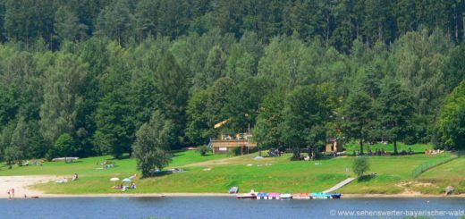 waldmünchen-kletterwald-perlsee-hochseilpark-oberpfalz