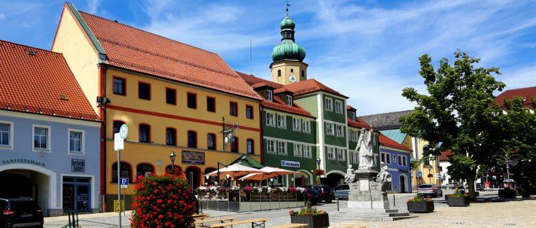 waldmünchen-unterkunft-oberpfalz-sehenswürdigkeiten-ausflugsziele