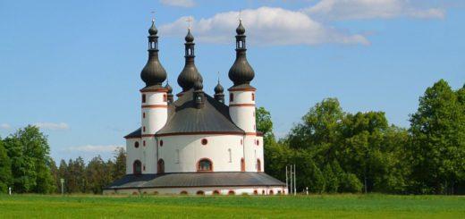 waldsassen-kappl-kappl-wallfahrtskirche-der-heiligsten-dreifaltigkeit