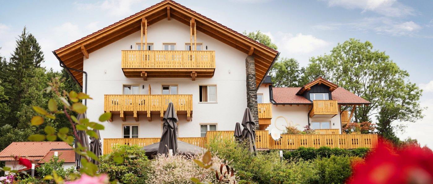 waldschlössl-sporthotel-bayerischer-wald-wellnesshotel-bayer