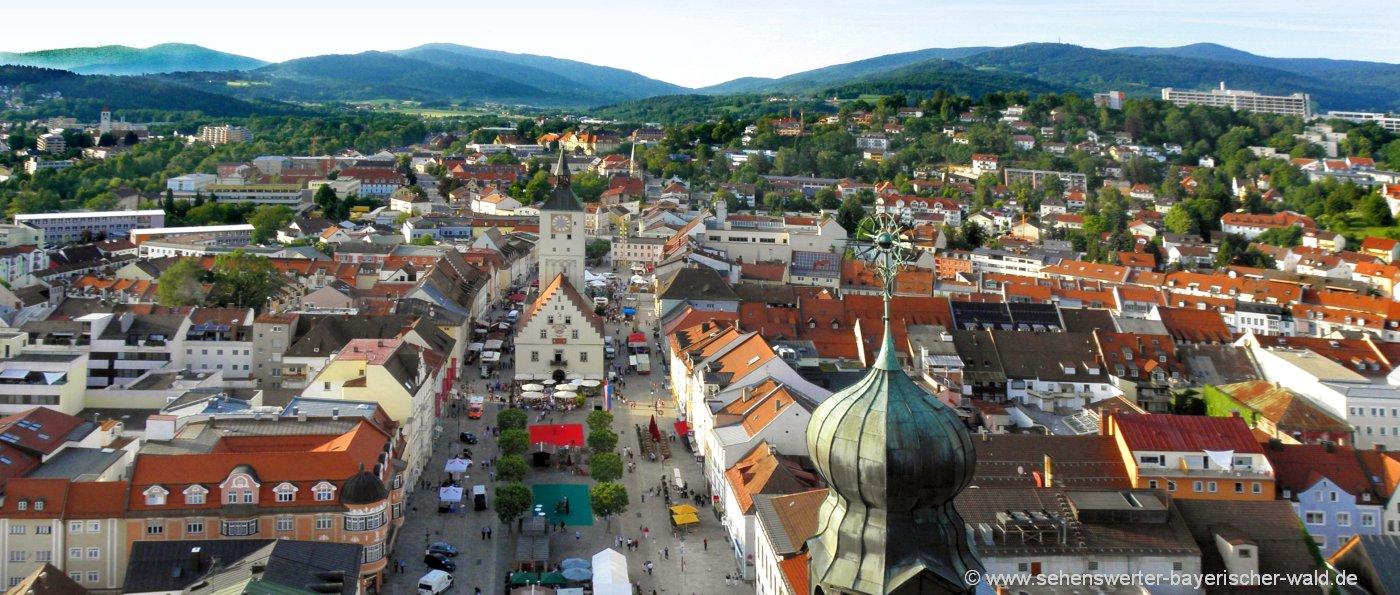 wandern-landkreis-deggendorf-wanderungen-niederbayern-ausflug