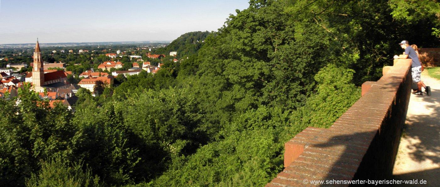 wandern-landkreis-landshut-wanderungen-niederbayern