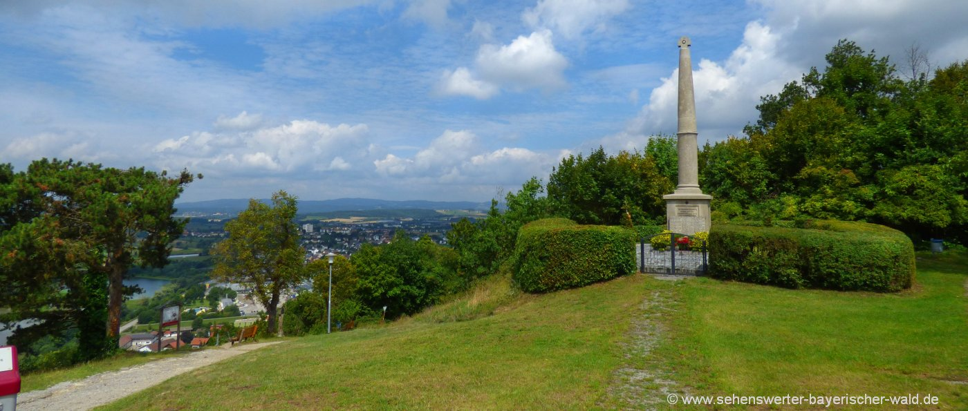 wandertouren-niederbayern-wanderwege-bogenberg-wanderung