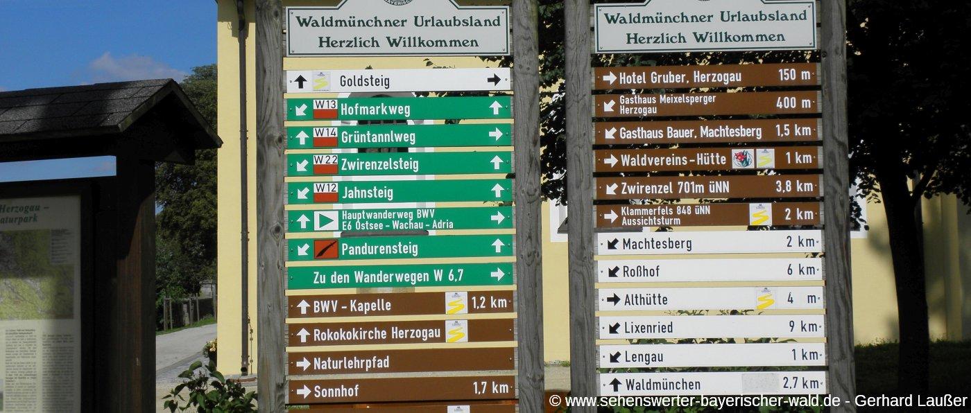 wanderweg-goldsteig-bayerischer-wald-wandern-1400