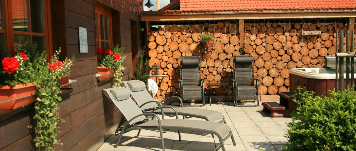 wartner-forsthaus-bayerischer-wald-ferienhaus-private-spa