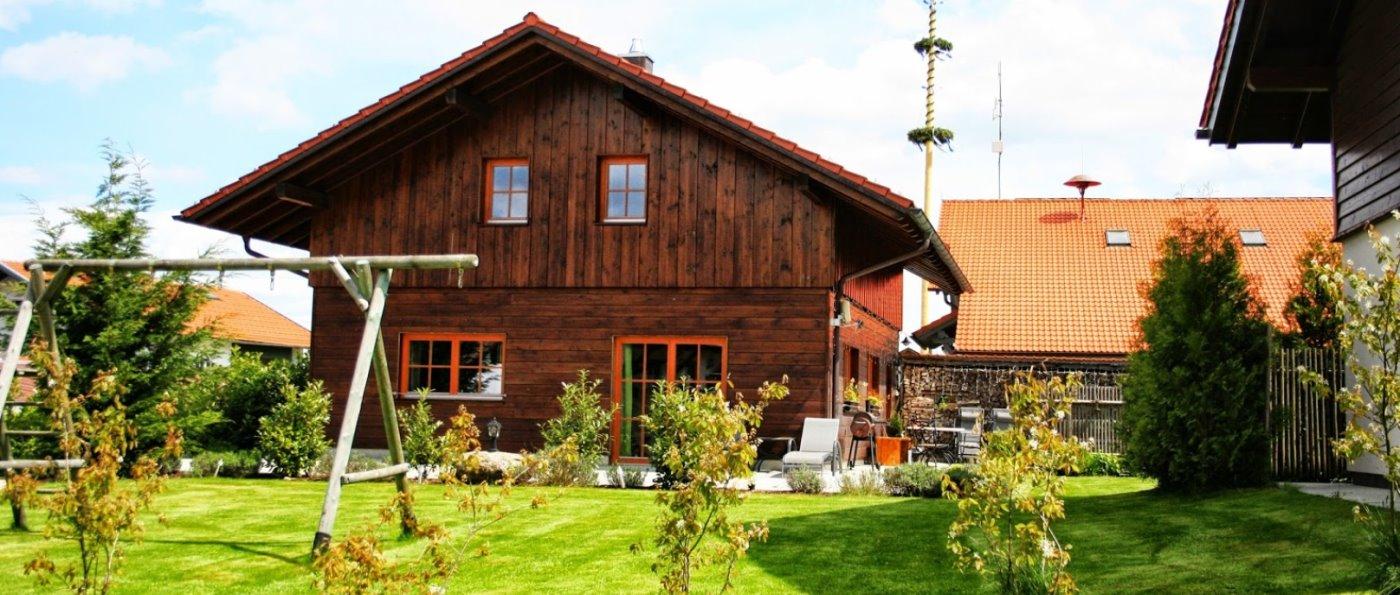 wartner-forsthaus-chalet-private-spa-ferienhaus-whirlpool