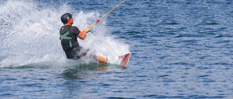 wasserskianlage-fahren-niederbayern-wakeboard-wassersport