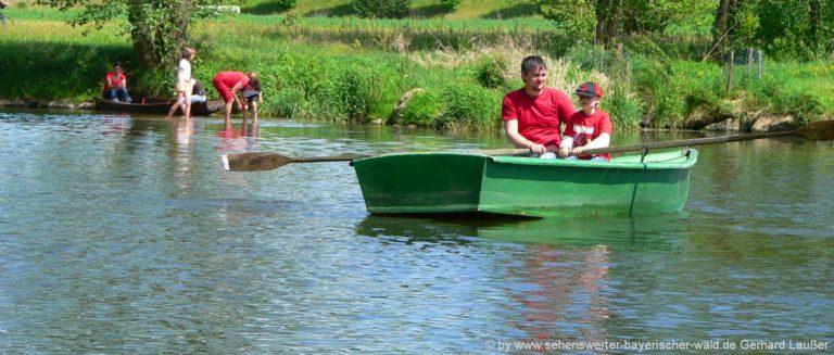 wassersport-bayern-see-fluss-bootfahren-angeln-schwimmen