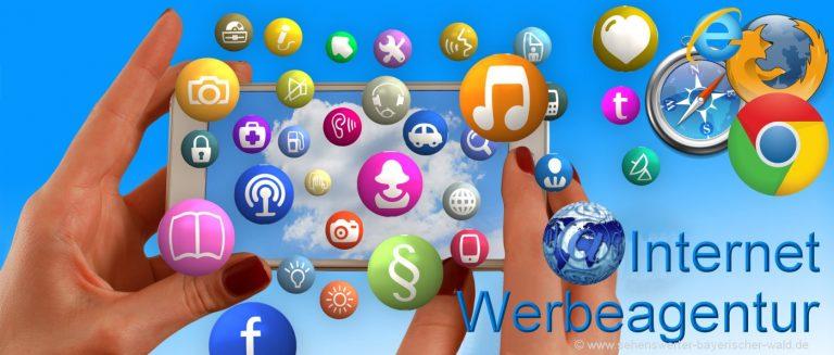 webdesign-internet-marketing-niederbayern-werbeagentur-oberpfalz
