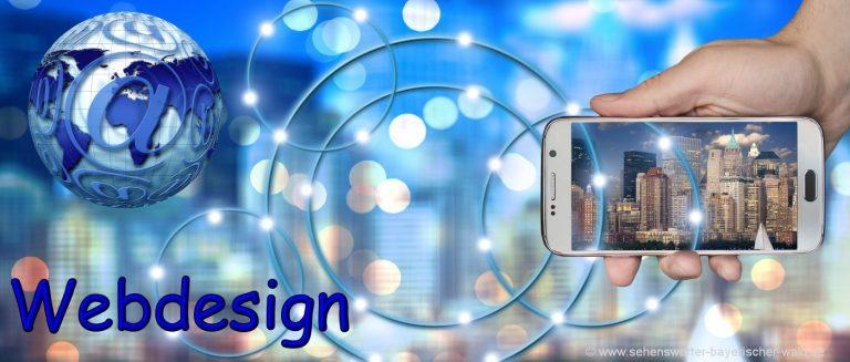 webdesign-oberpfalz-werbeagentur-niederbayern-internetagentur