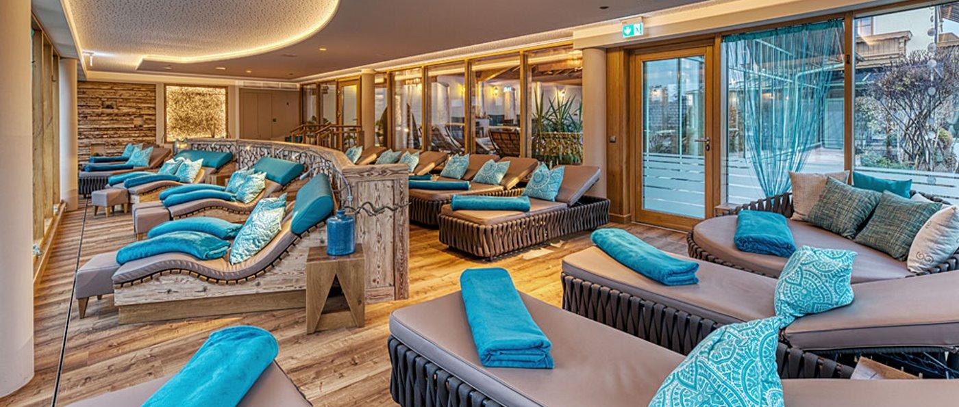 weber-familienhotel-bayerischer-wald-day-spa-tageswellness-ruheraum