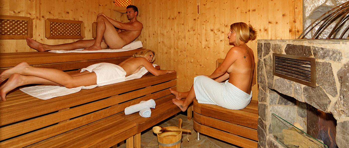 weber-wellnesshotel-landkreis-regen-tageswellness-finnische-sauna