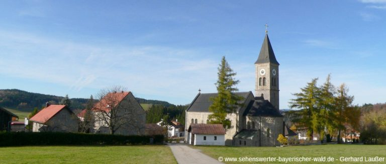 wegscheid-breitenberg-kirche-thalberg-panorama-1400
