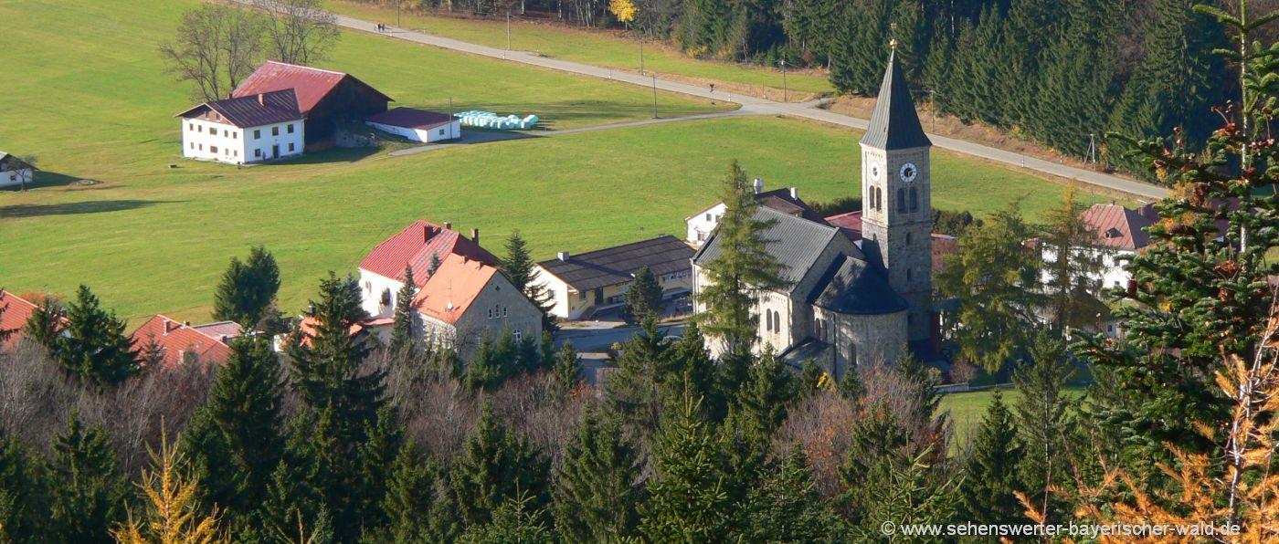 wegscheid-thalberg-aussichtsturm-friedrichsberg-aussichtspunkt-breitenberg