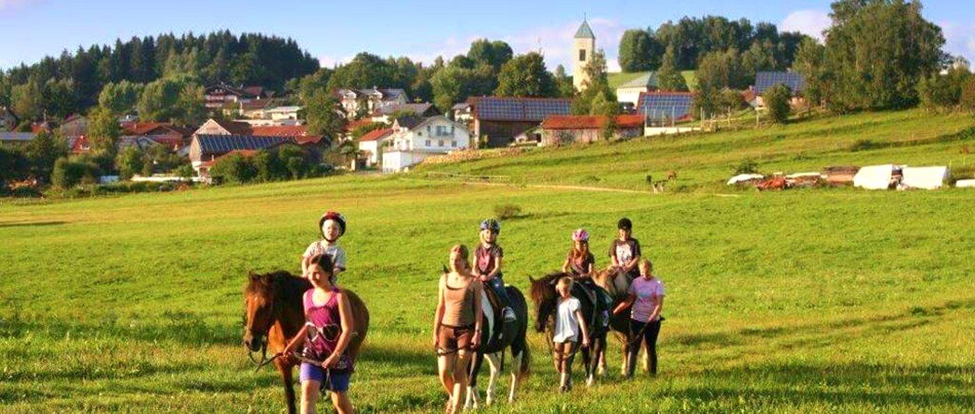 weidererhof-bayerischer-wald-bauernhofurlaub-niederbayern-reiterferien