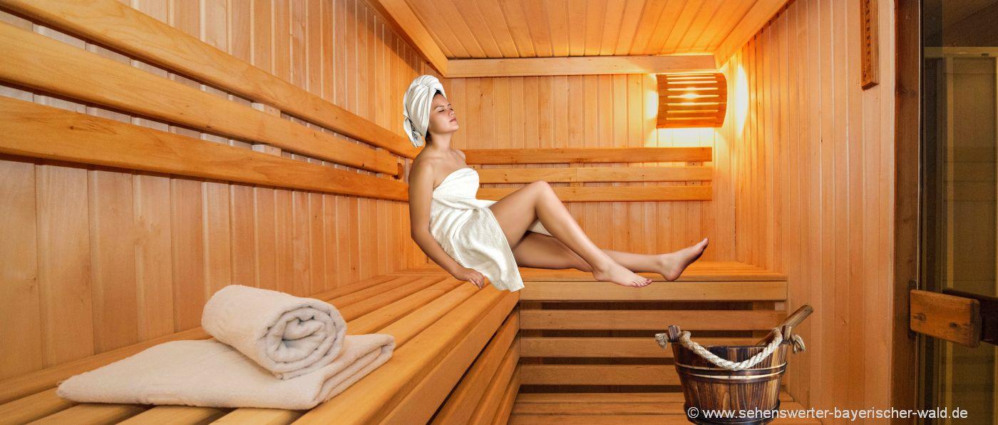 wellness-kurzurlaub-bayerischer-wald-tageswellness-angebote-sauna