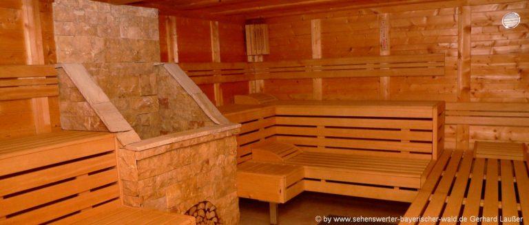 wellness-kurzurlaub-ferienhaus-sauna-ferienhuette-wochenende-panorama