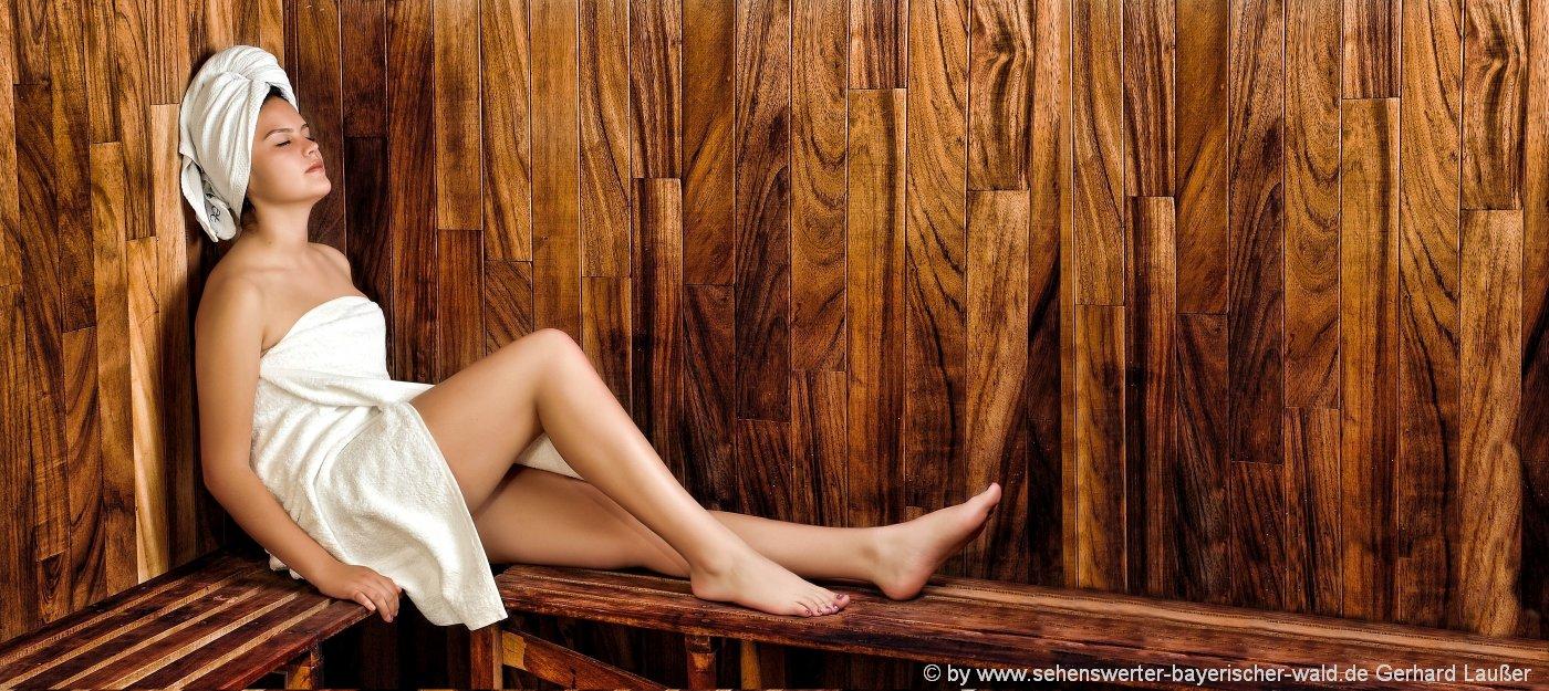 wellnesshotel-nähe-passau-wellnessurlaub-niederbayern-angebote-sauna