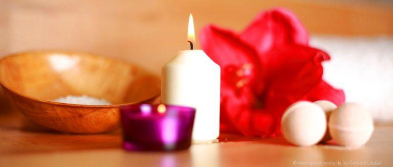 wellnesstag-bayerischer-wald-tageswellness-sauna-massagen
