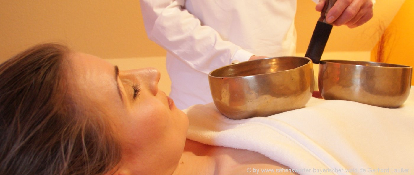wellnesstag-bayern-wellnessangebote-massagen-tageswellness