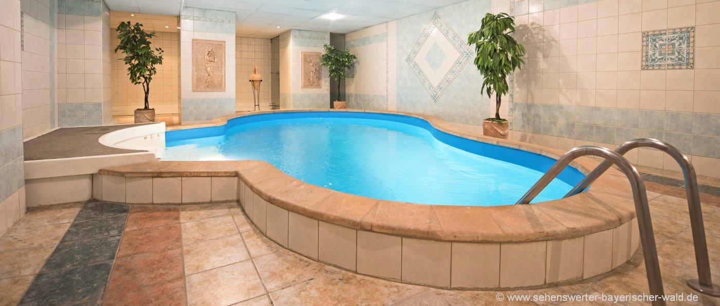 wellnessurlaub-bayerischer-wald-hotel-schwimmbad-hallenbad