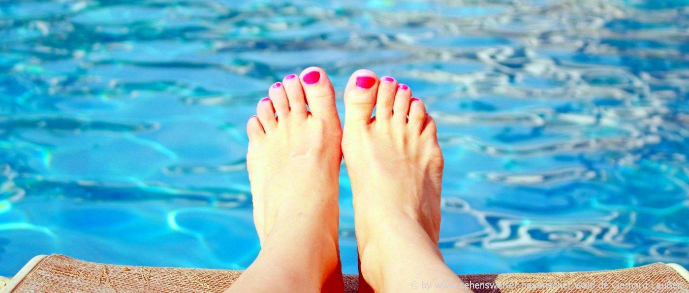 wellnessurlaub-bayerischer-wald-wellnesshotel-schwimmbad-hallenbad