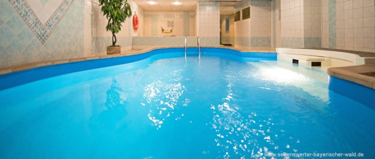 wellnessurlaub-bayern-swimming-pool-hallenbad-schwimmbad