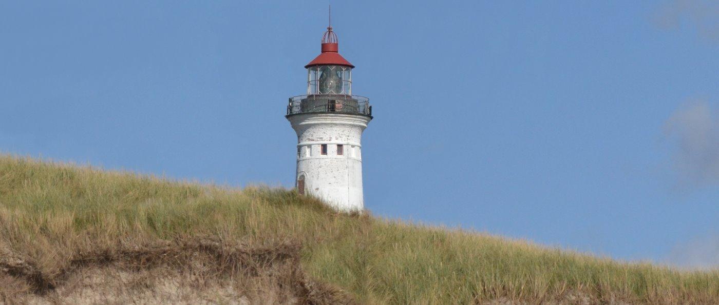dänemark-nordsee-strand-leuchtturm-attraktionen-lighthouse