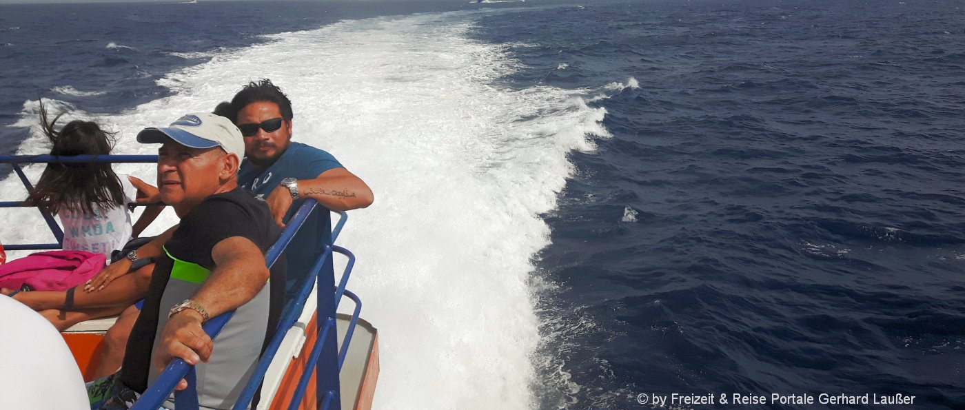 online-reservierung-fähren-insel-ischia-neapel-ausflugsziele