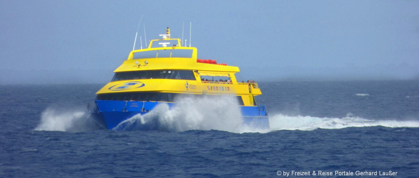weltreisen-ozean-fähre-schifffahrt-inseln-ischia-tagesausflug