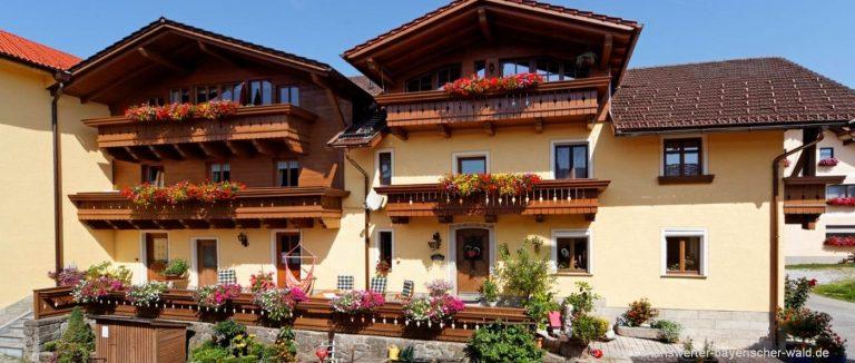 wenzl-familienbauernhof-zwiesel-ferienwohnungen-bayerischer-wald