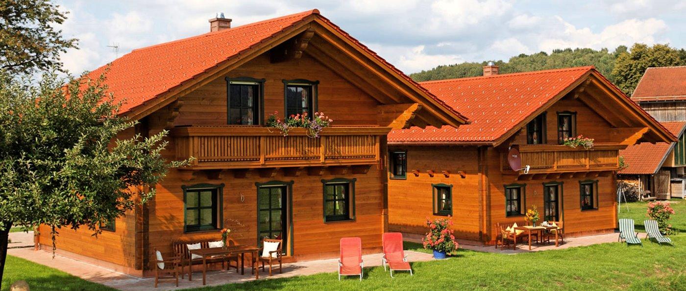 wenzl-reiterhof-bayerischer-wald-reiterferien-ferienhütten-chalets
