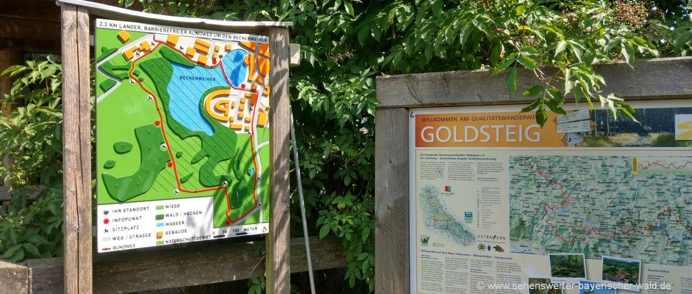 wiesenfelden-barrierefreier-rundweg-beckenweiher-straubing-goldsteig