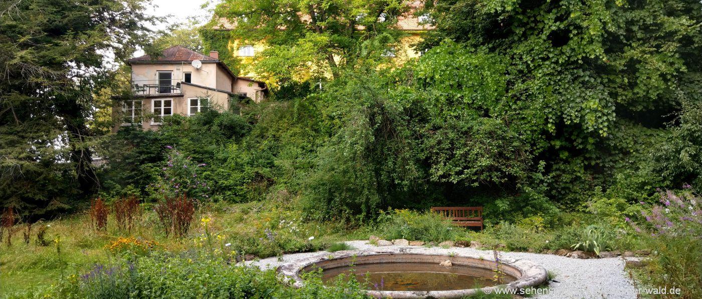 wiesenfelden-natur-umweltzentrum-niederbayern-museum-park