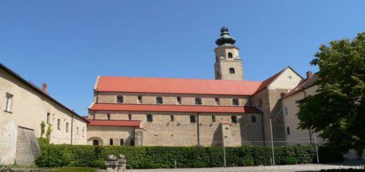 windberg-kloster-sehenswürdigkeiten-gaeuboden-straubing-klosterhof