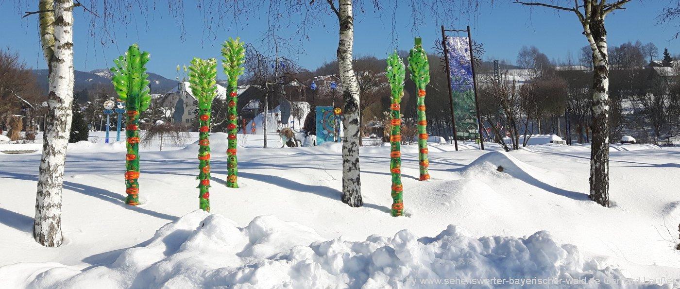 winterausflugsziele-bayerischer-wald-sehenswuerdigkeiten-winterurlaub