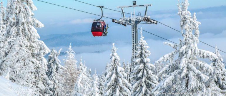 winterurlaub-bayerischer-wald-skiurlaub-bayern-skifahren-bergbahn