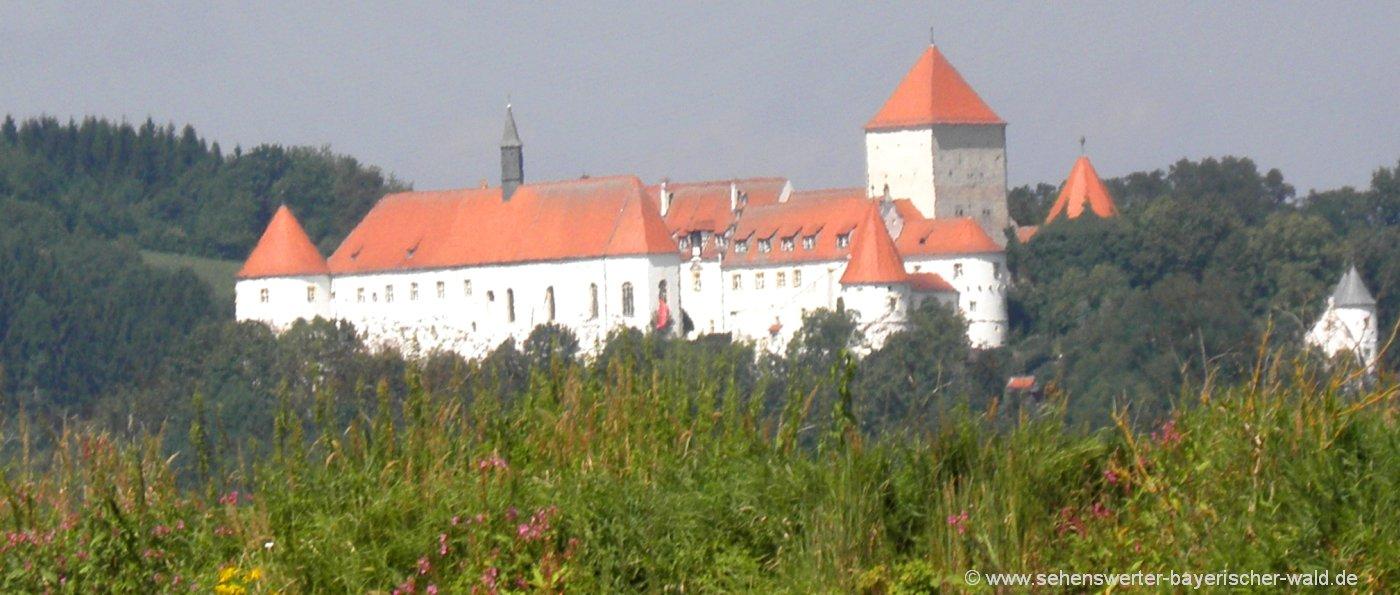 woerth-an-der-donau-schloss-ansicht-panorama
