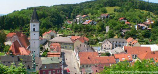 wörth-an-der-donau-sehenswürdigkeiten-stadt-kirche-ausflugsziele