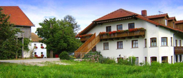 wouznhof-ferienhaus-bauernhofurlaub-waldmünchen