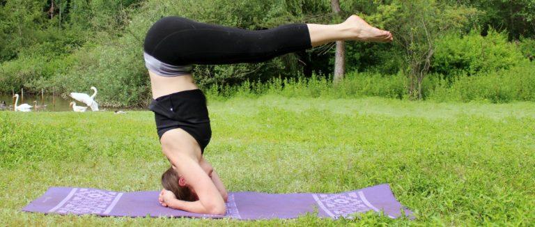 yoga-urlaub-bayerischer-wald-yogahotel-bayern-sporthotel