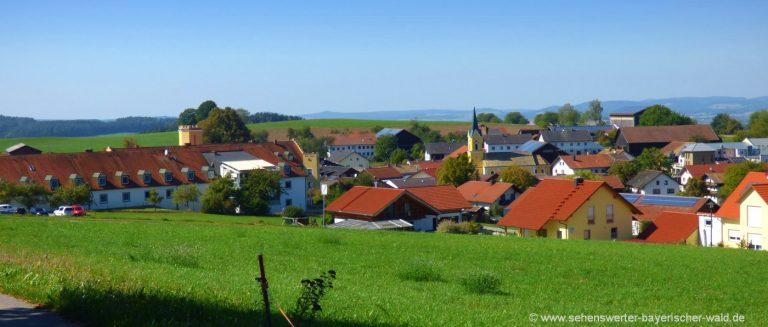 zandt-ausflugsziele-cham-sehenswuerdigkeiten-oberpfalz