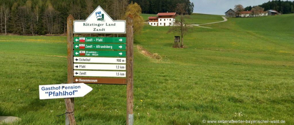 zandt-rundweg-pfahl-wanderung-cham-bayerischer-wald