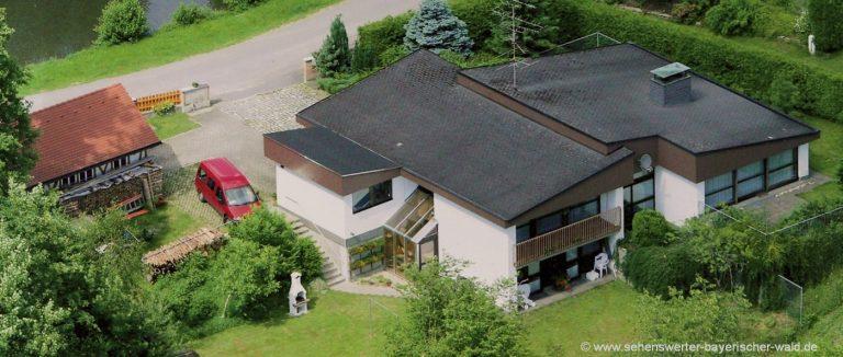 zeintl-ferienwohnung-wiesenfelden-unterkunft-niederbayern-ferienhaus
